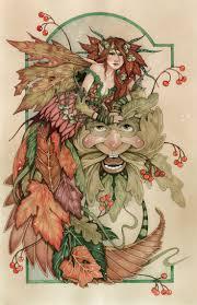 birthstones fairies 125 best linda ravenscroft fairies images on pinterest fairy art