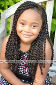 black hair styles to wear when your hair is growing out back to school styles for your curly daughter natural hair styles