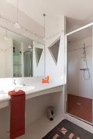 chambres d hotes sables d olonne chambre fresh chambre d hote d olonne high definition