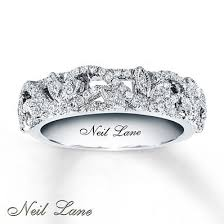 neil wedding bands stylish neil wedding band selection on attractive bands ideas