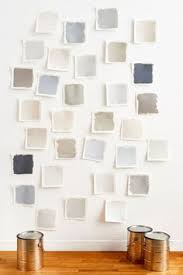 color cheat sheet the 15 most perfect gray paint colors gray