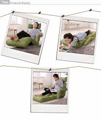 Folding Sofa Bed by 1 Seater Single And Foldable Convenient Sofa Chair Recliners