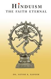 books on indian culture spirituality yoga history national