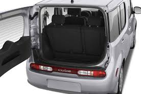 nissan rogue krom 2010 2010 nissan cube pricing announced new content to s sl and krom