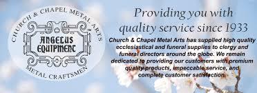 Church  Chapel Chapel Furniture Funeral Home Supplies Urns - Funeral home furniture suppliers