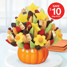 edible arrangements coupons savings offers edible arrangements