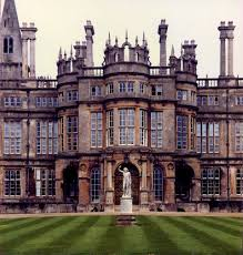 harlaxton manor floor plan harlaxton manor a house for sara after the dream that came true