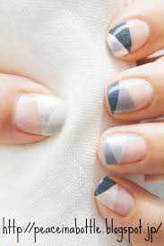 the 25 best simple nail designs ideas on pinterest simple nails