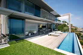 House Design Ideas Mauritius Awesome Tropical House Above The Beach 4500 Square Feet Tropical