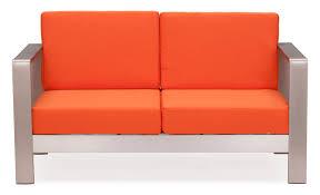 Outdoor Armchair Cushions Rivera Sofa Cushions Zuri Furniture