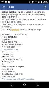 best 25 donating hair ideas only on pinterest medium short hair