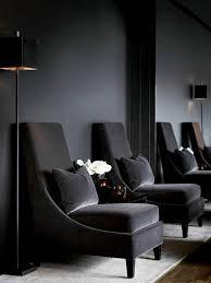 dark walls 70 walls painting ideas in dark shades fresh design pedia