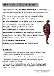 free history worksheets ks3 u0026 ks4 lesson plans u0026 resources