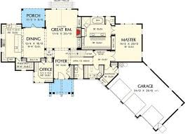 best floor plan 189 best house plans images on house floor plans