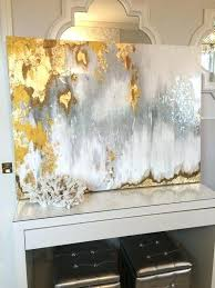 Gold Bedroom Ideas Attractive Gold And Silver Bedroom And Best