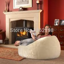 oversized bean bag lounger the best bag collections