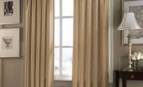 Drapes Lowes Curtains Curtains Lowes Curtains Canada Decor Design Decor 7