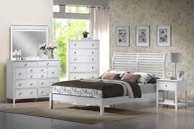 Ashley Furniture White Bedroom White Bedroom Set Ashley Furniture Home Decor