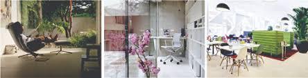 Modern Furniture Company by Swiss Modern Furniture Bauhaus