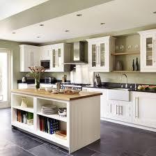 island style kitchen design minimalist 32 luxury kitchen island ideas designs plans kitchens