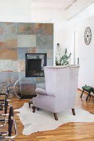 Interieur Mit Rustikalen Akzenten Loft Design Bilder 61 Best Modernes Wohnen Images On Pinterest At Home Live And