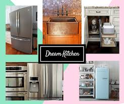 stainless steel kitchen appliances are stainless steel appliances still popular in 2018 frederick