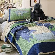 Dinosaur Comforter Full Dinosaur Era Beige Dinosaur Bedding Set Dinosaur Bedding