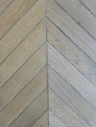 grey shades chevron parquet flooring in london glasgow edinburgh