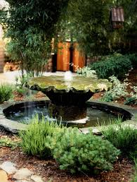 pools ponds and fountains u2013 truckee landscape architecture