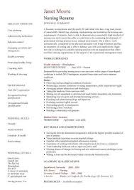Sample Cover Letter For Resume Nursing Assistant    cover letter       nursing