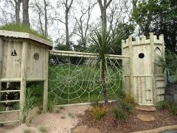 Backyard Play Structure by 72 Best Play Structures Images On Pinterest Playground Ideas