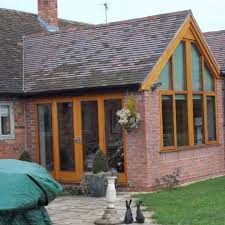 Sunroom Extension Designs Gable End Like This Sunroom Pinterest Extensions Glass