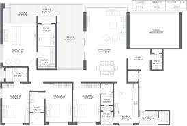 gorgeous floor plan house of lords 5 exploring the top attractions