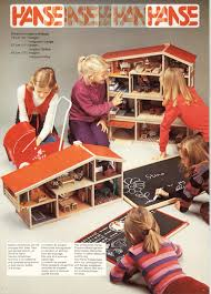 Doll House Furniture Target