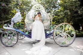 disney wedding this disney s tale wedding is every disney fan s come true