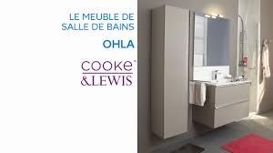 Promo Salle De Bain Leroy Merlin by