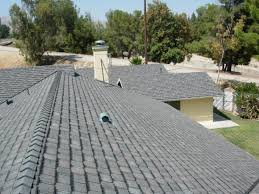 Roofing A House by Gaf Master Elite Roofer Hunters Roofing