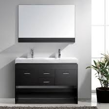 47 Bathroom Vanity Gloria 47