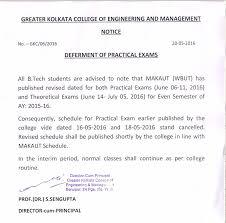 greater kolkata college of engineering u0026 management