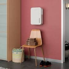 Small Bathroom Dehumidifier Dehumidifier All Architecture And Design Manufacturers Videos