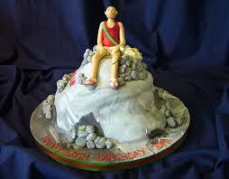sweet unique creative wedding cakes based edinburgh