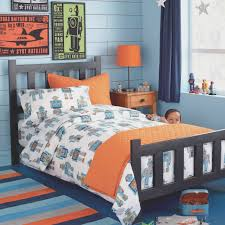 kids bedroom curtains decorating ideas for bedrooms kids bedroom curtains decorating ideas for bedrooms