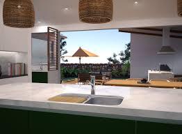 kohler memoirs undermount sink fulgurant wet bar custom wet bar remodel virginia to sightly wet bar