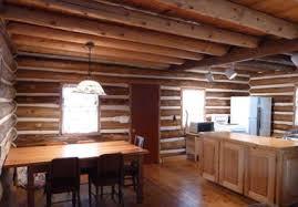 Cottage Rental Ottawa by Stuart Log Cottage Traditional Log Cabin Rental In The Ottawa Valley