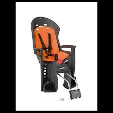 siege enfant hamax siège bébé hamax siesta chez cyclable