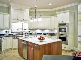 Home Depot White Cabinets - image cool kitchen colors white cabinets paint grade home depot