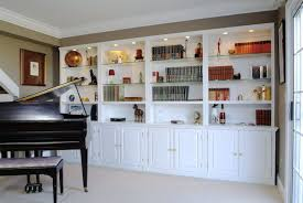 bookcase custom made kitchen cabinets melbourne custom made
