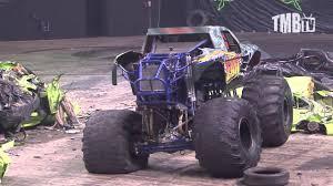 monster truck show lubbock tx tmb tv original series episode 7 2 monster x tour jonesboro