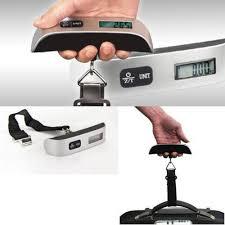 Cww Bathroom Scales Digital Weighing Scales Ebay