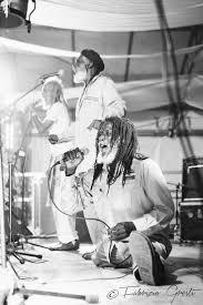 356 best reggae images on pinterest reggae music cover art and
